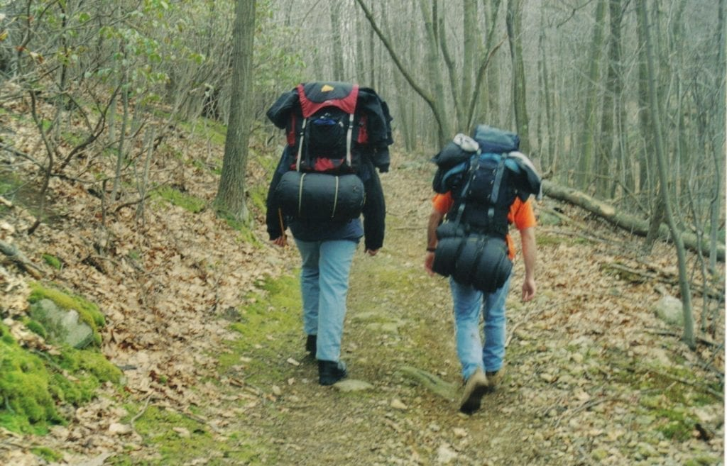 hikers_with_packs-1024x657.jpg